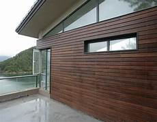 Bamboo X Treme - moso x treme bamboo decking siding and fence