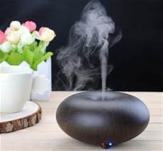 diffuseur parfum electrique best electric essential diffuser uk 10 top picks