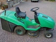 montage courroie tracteur tondeuse vert loisir montage courroie tracteur tondeuse vert loisir courroie tondeuse autoport e verts loisirs