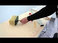 Rasch Tapeten Welches Werkzeug Ben 246 Tige Ich Zum