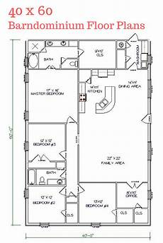 metal pole barn house plans i really love this floor plan texas barndominiums texas