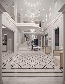 contemporary classic contemporary classic villa design jeddah saudi arabia cas