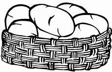 Malvorlagen Kartoffel Ausmalbilder Ausmalbilder Malvorlagen Kartoffel Kostenlos Zum