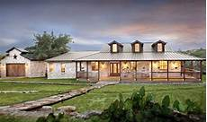 plan 73150 in 2020 ranch house plans country style homes hill country rustic mexican