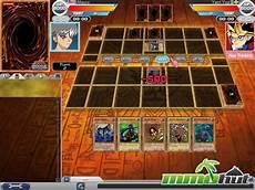 Yugioh Malvorlagen Kostenlos Chip Yu Gi Oh Spielen Die Besten Links Chip