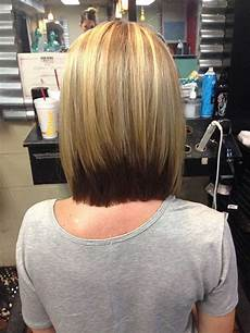 15 inverted bob styles bob hairstyles 2018 short