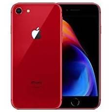 Harga Apple Iphone 8 64gb Terbaru Juli 2020 Dan