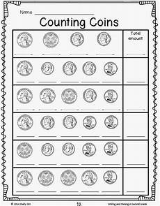 money problem worksheets for 2nd grade 2430 smiling and shining in second grade february 2014