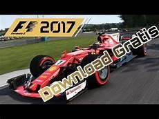 f1 2017 pc f1 2017 pc gratis e completo 100 funzionante