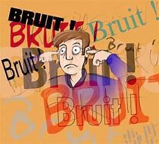 Le Bruit Est Source De Stress Bien