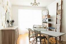 craft room design ideas interiorholic com