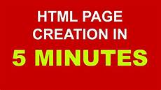 div layout in html creating layout using div tag how to create html page in div tag youtube