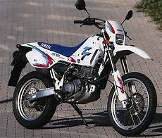 yamaha tt 600 yamaha tt 600 moto epoca anni 80 con foto e curiosita