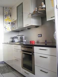 cuisine aménagée petit prix cuisine cuisine 195 169 quip 195 169 e forum cuisine am 233 nag 233 e ikea