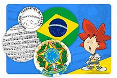 simbolos naturales de brasil descubra os s 237 mbolos do brasil bloguito o blog do varej 227 o do estudante