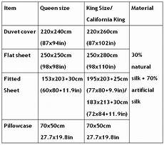 pink silk satin bedding sets california king queen size quilt duvet cover bedsheet fitted sheets