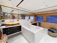 Yacht Bathroom Ideas by Molori Retreats Amazing Hotel Bathrooms