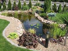 Faire Un Bassin De Jardin 30 Id 233 Es Fantastiques 224 Emprunter