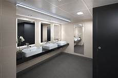 commercial bathroom design ideas commercial bathroom ideas commercial bathroom lights in