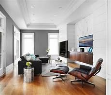 graue wandfarbe wohnzimmer graue wandfarbe wohnzimmer wohnideen laminatboden