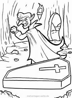 Ausmalbilder Zum Ausdrucken Kostenlos Dracula Malvorlage Vir Malvorlagen Kostenlose Malvorlagen