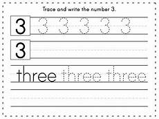 science tracing worksheets 12416 123 number tracing and writing worksheets by real science tpt