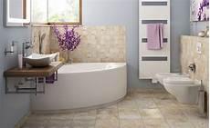 Badrenovierung Ohne Fliesen - musterb 228 der badezimmer ideen hornbach