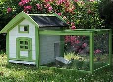 cage pour lapin exterieur clapie rpas cher