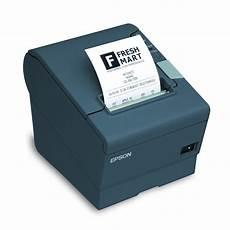 epson tm t88v serial usb thermal receipt printer cash drawers ireland