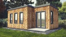 cabine installation 3d small wood cabin interior office model turbosquid 1201216