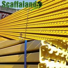 scaffali portapallets usati scaffalatura per pallets usata