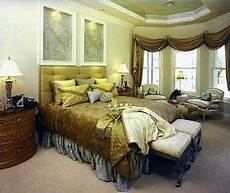 cozy and elegant luxury house plan 66011we cozy and elegant luxury house plan 66011we