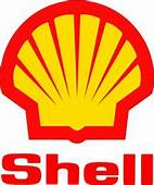 10 Best Products Images  Logos Company Logo Oil