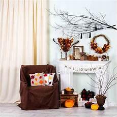 eco friendly home decor 5 eco friendly decoration ideas your