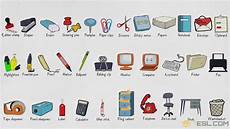 Office Kitchen Items List office supplies names list of stationery items and office
