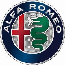 Marchio Alfa Romeo