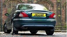 auto repair manual free download 2000 jaguar s type on board diagnostic system jaguar service repair manual jaguar online service repair pdf