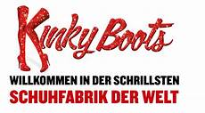 Boots Hamburg Tickets - boots musical in hamburg stage operettenhaus