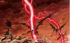 lightning bolt wallpaper mtg wallpaper of the week chain lightning magic the gathering