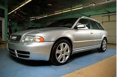 buy used 2001 audi s4 avant wagon with over 12 000 in recent maintenance wow in