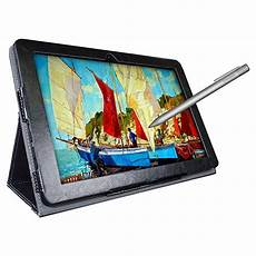 tablet 10 zoll test no name simbans picassotab 10 zoll tablet pc tablet pc