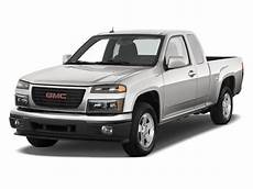 old car manuals online 2006 gmc canyon user handbook 2010 gmc canyon review ratings specs prices and photos the car connection