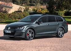 2015 Vw Golf Vii Gtd Variant Tdi Photo 39124437 Fanpop