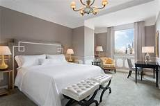luxurious room wellness hotel in milan the westin palace milan