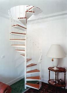 Escalier Colimaçon 90 Cm Escalier Colima 231 On Diametre 90 Les 25 Meilleures Id Es De