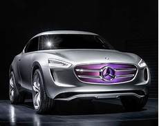 wasserstoffautos modelle 2018 mercedes g code vision concept turns into a