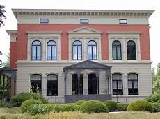 renaissance merkmale architektur historismus architektur und baustilkunde