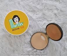 Harga Bedak Merk Makeover 10 produk makeup favorit 2018 racun warna warni
