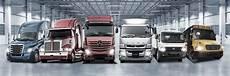 daimler verkauft niederlassungen bestes absatzergebnis der letzten 10 jahre daimler trucks