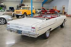 old cars and repair manuals free 1964 chevrolet corvette navigation system 1964 chevrolet chevelle convertible 283 cid tri power v8 manual 64 chevy classic 1964